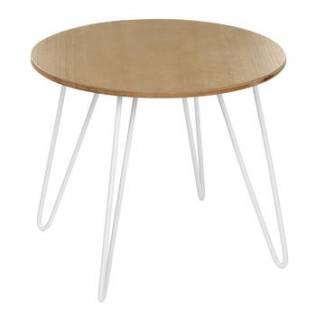 http://www.tati.fr/table-chaise/table-basse/tous-les-produits/table-basse-ronde-blanche-metsa/157638.html